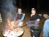 Sommerlager 2014 Jungfadfinder / Pfadfinder