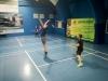 2017-05 Badminton Pfadfinderstufe
