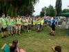 Intercamp 2017 Warendorf