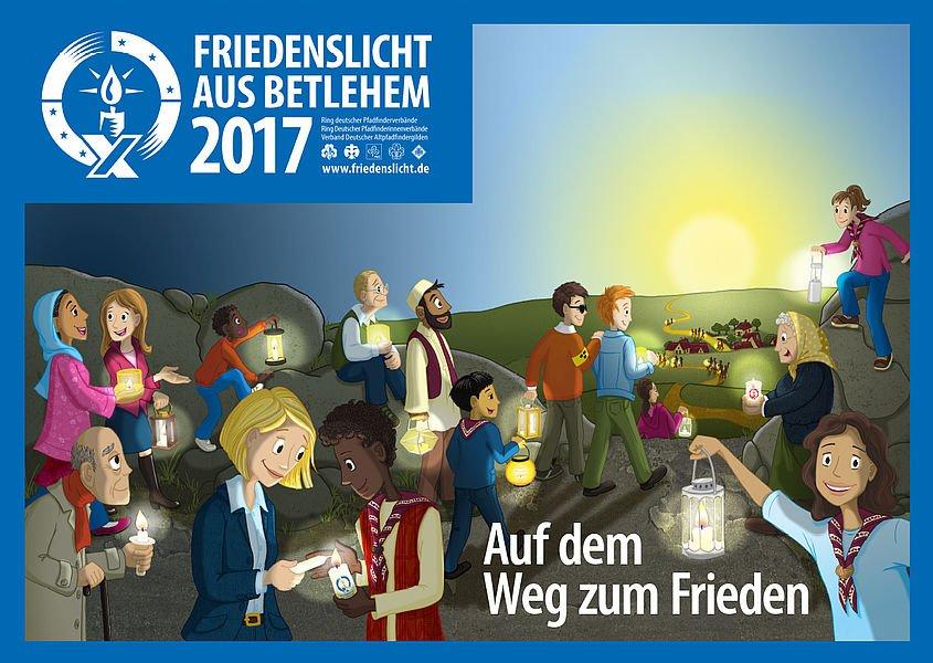 csm_friedenslichtplakat2017_web_54b112e01a
