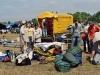 Intercamp 2005 Maastricht Niederlande