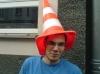 Intercamp 2011 in Boom