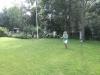 Sommerlager Wölflinge Jungpfadfinder Den Haag