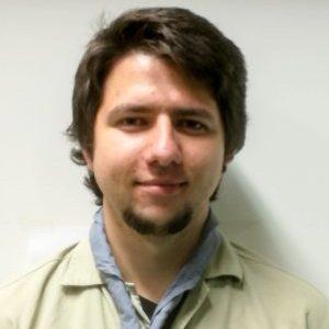 Konstantin Kyosev : Wölflingsleiter
